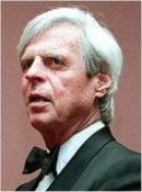 Anti-Dairyman George Plimpton, Dead at 76